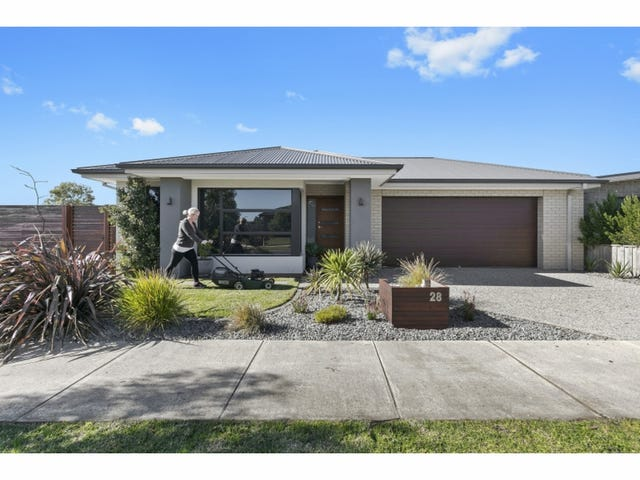 28 Seamist Way, Torquay, Vic 3228