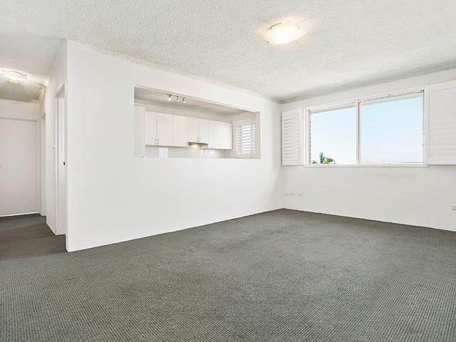 12/33 Baird Avenue, Matraville, NSW 2036