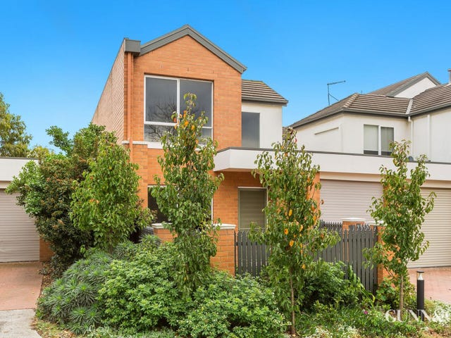 45/87-115 Nelson Place, Williamstown, Vic 3016