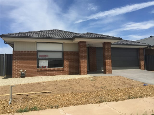 10 Parkview Boulevard, Huntly, Vic 3551