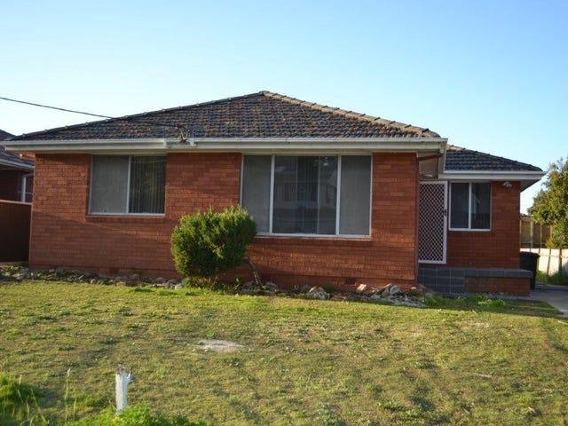 15 Crosby Street, Greystanes, NSW 2145