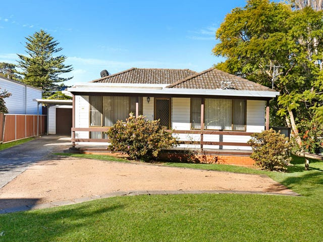1 Lemrac Avenue, Corrimal, NSW 2518