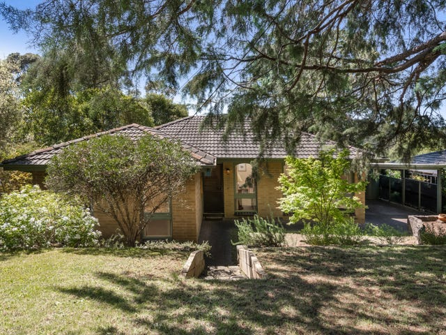 28 Harrison Road, Montrose, Vic 3765