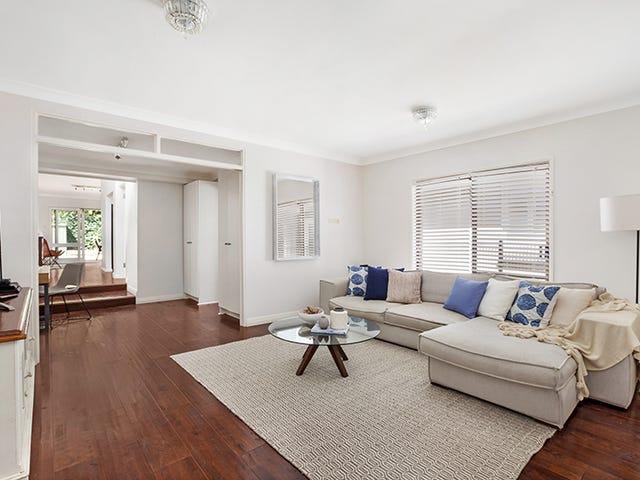 167 Perouse Road, Randwick, NSW 2031