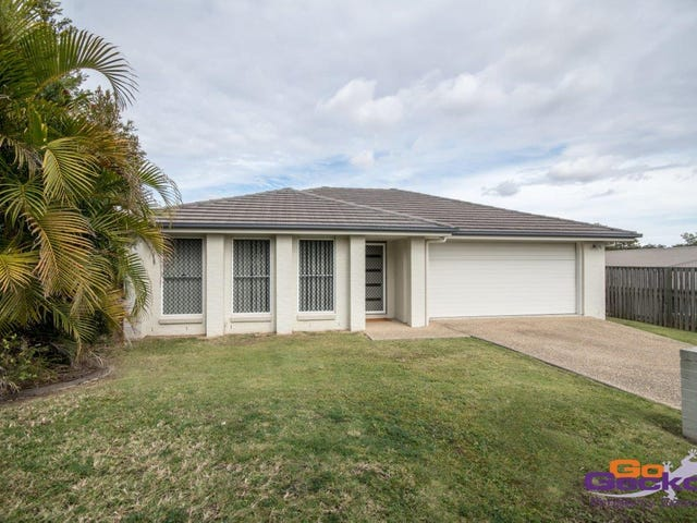 256 Alawoona Street, Redbank Plains, Qld 4301