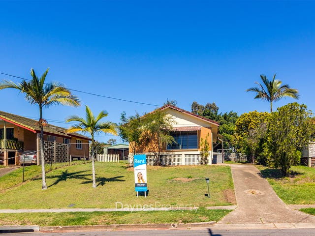 84 Merchiston Street, Acacia Ridge, Qld 4110