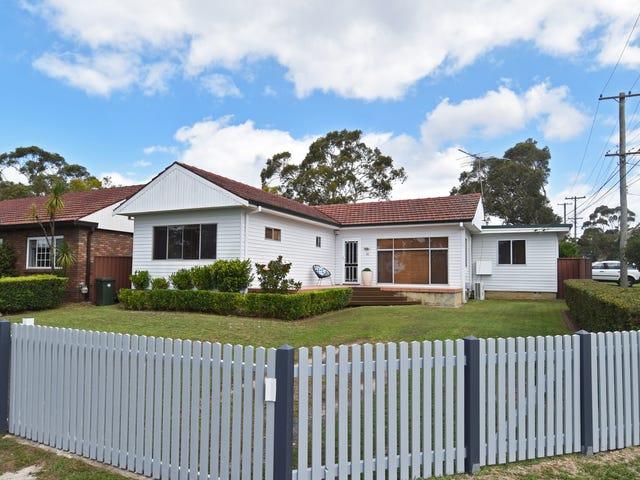 22 Redwood Road, Engadine, NSW 2233