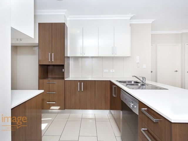 5/23 Pioneer St, Zillmere, Qld 4034