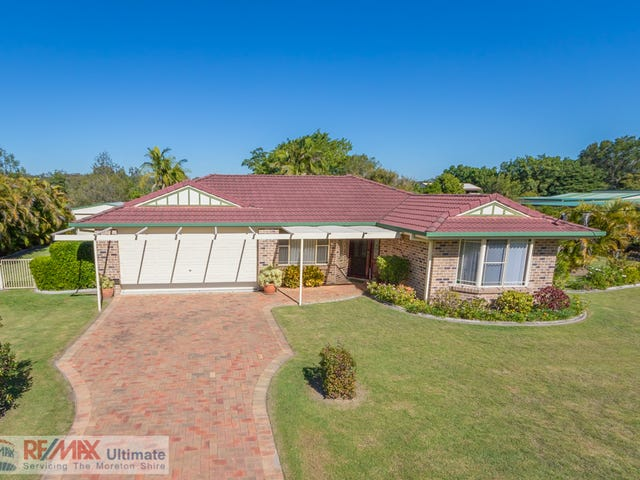 77-79 Lakewood Drive, Burpengary East, Qld 4505