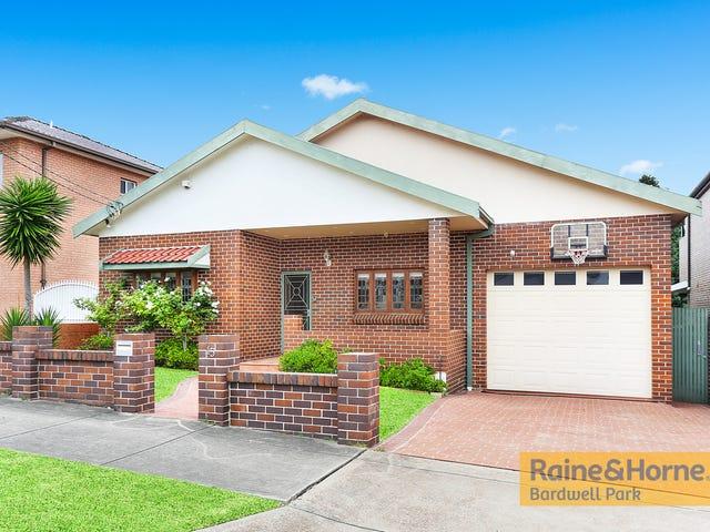 15 Marana Road, Earlwood, NSW 2206