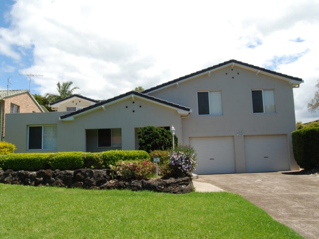 3 Fitzroy Place, Port Macquarie, NSW 2444