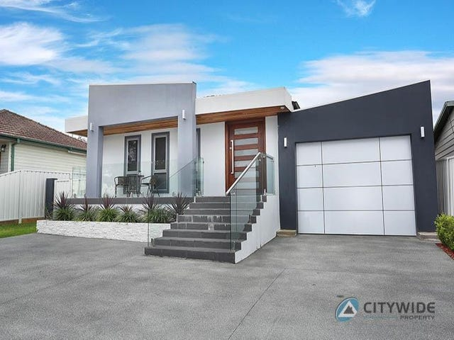 9 Erica Cres, Georges Hall, NSW 2198