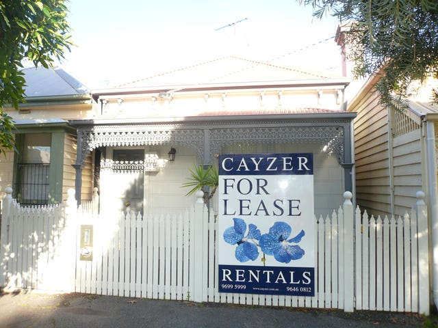 459 Coventry Street, South Melbourne, Vic 3205