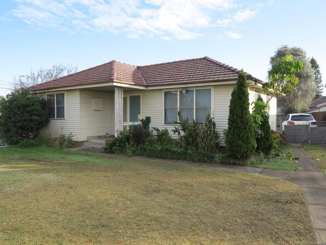 209 Hoxton Park Road, Cartwright, NSW 2168
