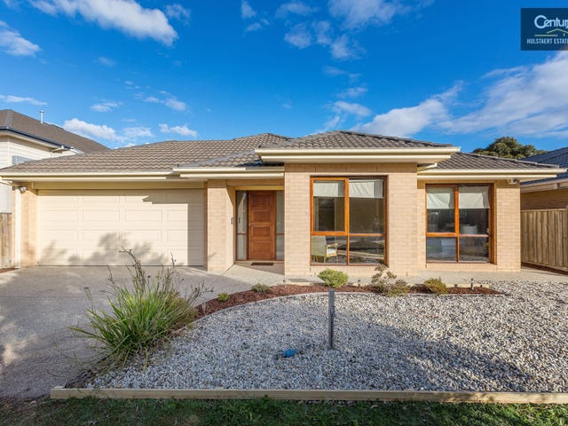 19 Lincoln Park Close, Sanctuary Lakes, Vic 3030