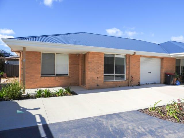 6/480 Wagga Road, Lavington, NSW 2641