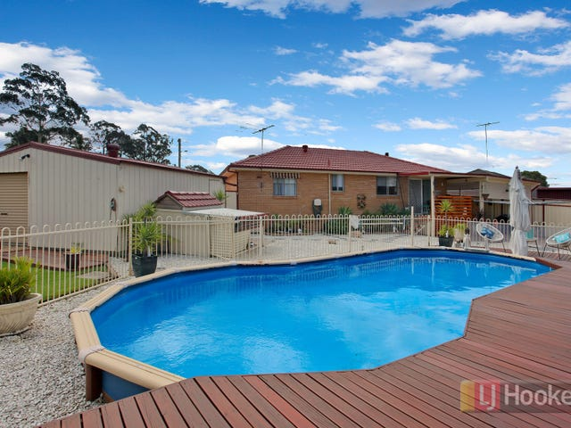 3 Villiers Place, Oxley Park, NSW 2760