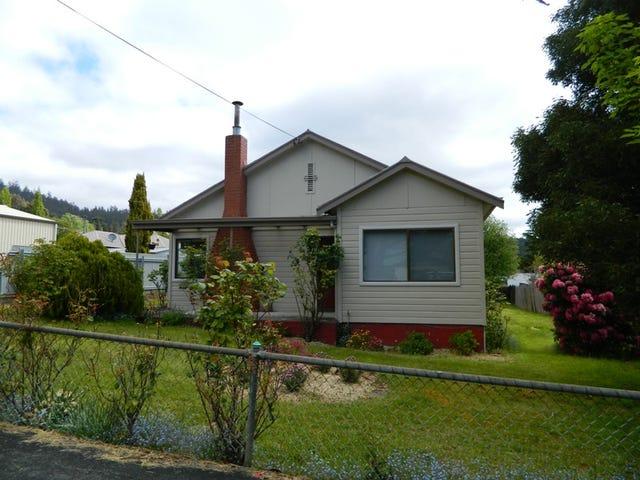 1 Gourlay Street, Maydena, Tas 7140