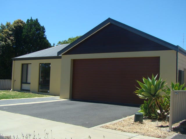 36A Prosser Street, South Bunbury, WA 6230