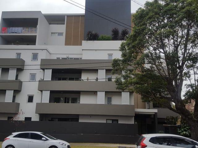 2/37-41 Ninth Avenue, Campsie, NSW 2194
