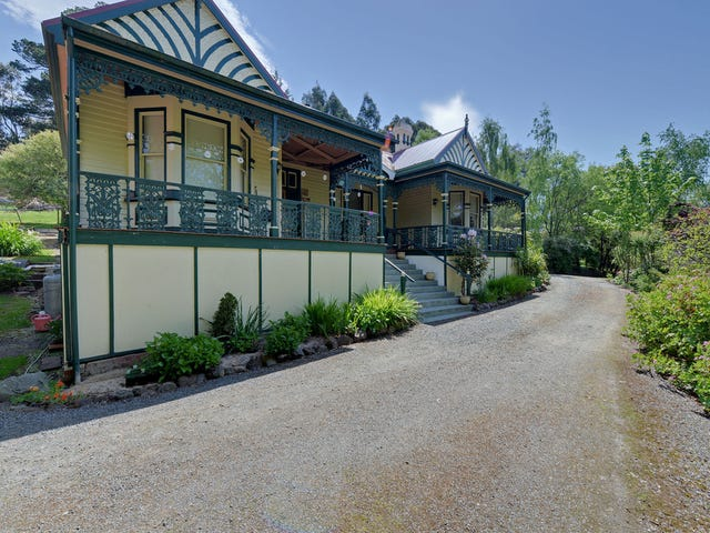 3082 Huon Highway, Franklin, Tas 7113
