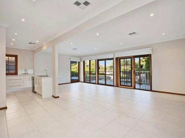 129 Woolooware Road, Burraneer, NSW 2230
