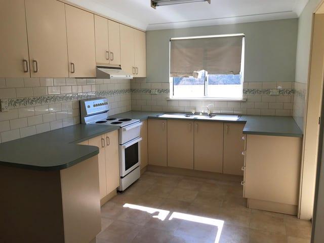 4/245 Edward Street, Wagga Wagga, NSW 2650