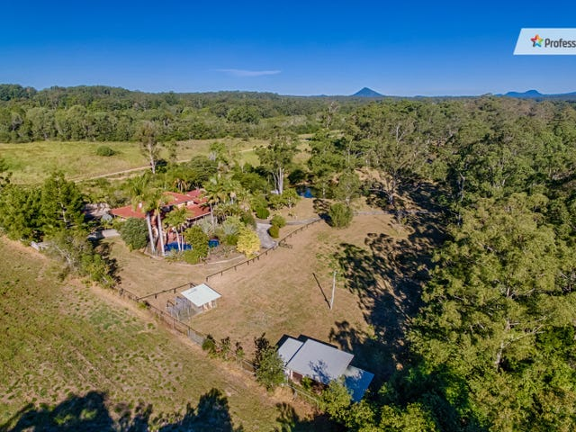 19 Hessen Place, Ringtail Creek, Qld 4565