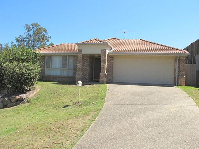 11 Parkside Drive, Springfield, Qld 4300