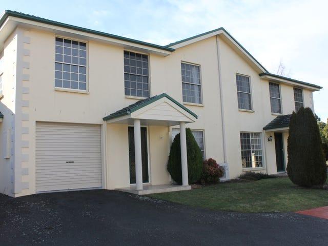 2/90 Country Club Avenue, Prospect, Tas 7250