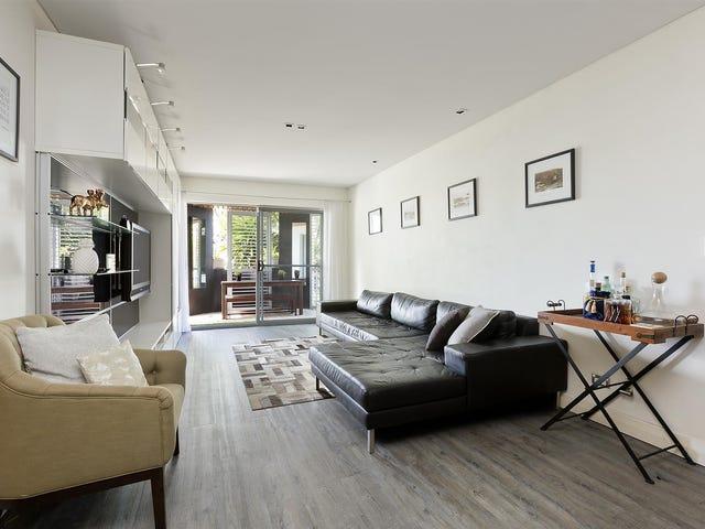 real estate property for sale in collaroy nsw 2097. Black Bedroom Furniture Sets. Home Design Ideas