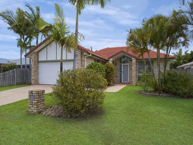 6 Goldfinch Avenue, Burleigh Waters, Qld 4220