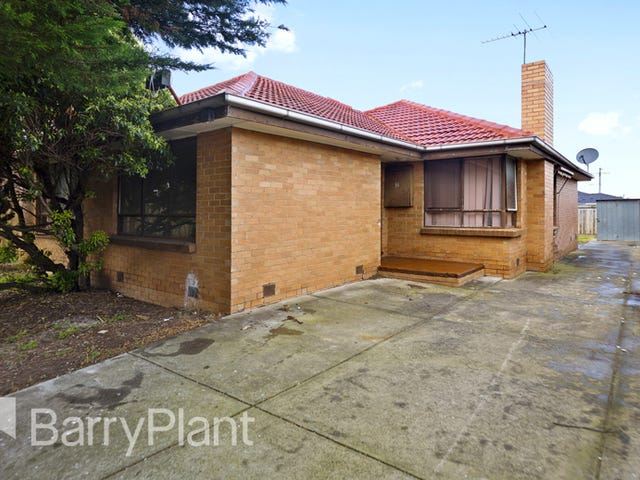 31A Andrew Road, St Albans, Vic 3021