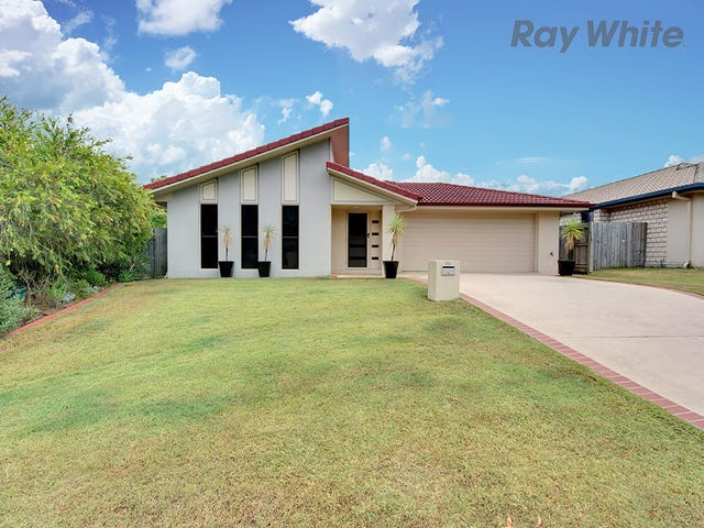 52 Sunview Road, Springfield, Qld 4300