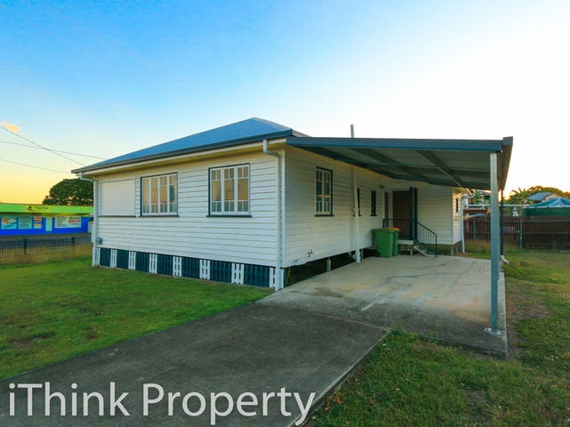 68 Blackstone Road, Newtown, Qld 4305