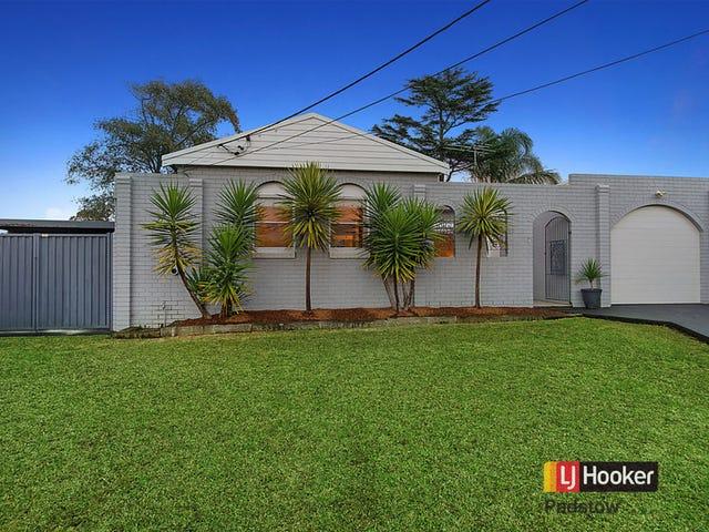 22 Atkinson Avenue, Padstow, NSW 2211