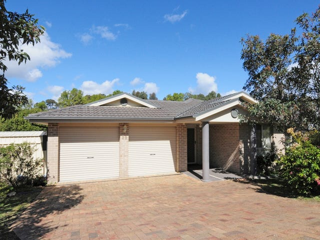 29 Emerald Drive, Meroo Meadow, NSW 2540