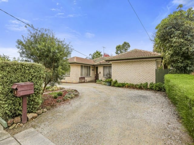 3 Witham Drive, Coldstream, Vic 3770