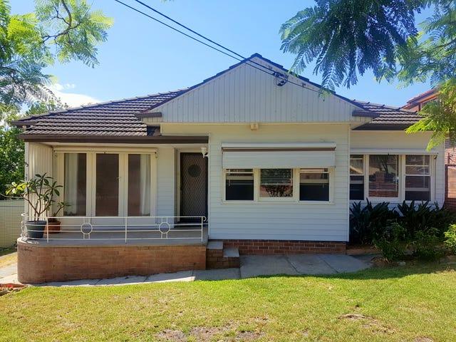 93 Hydrae Street, Revesby, NSW 2212