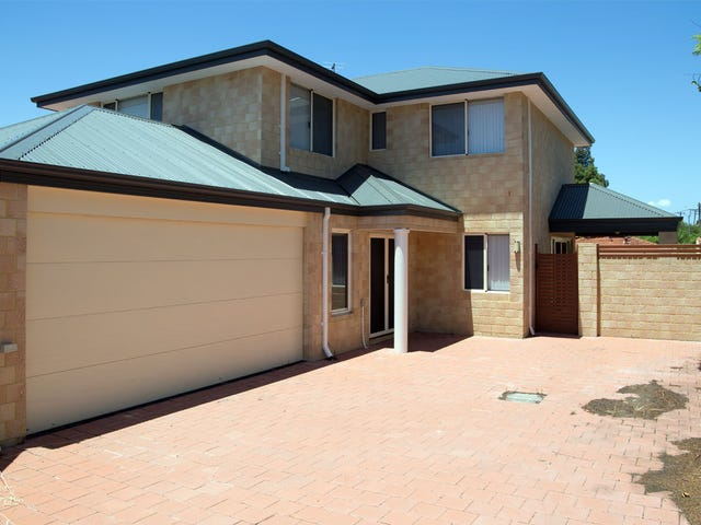 116B Walpole St, Bentley, WA 6102