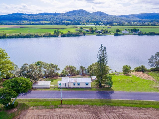 237 Chatsworth Road, Chatsworth, NSW 2469