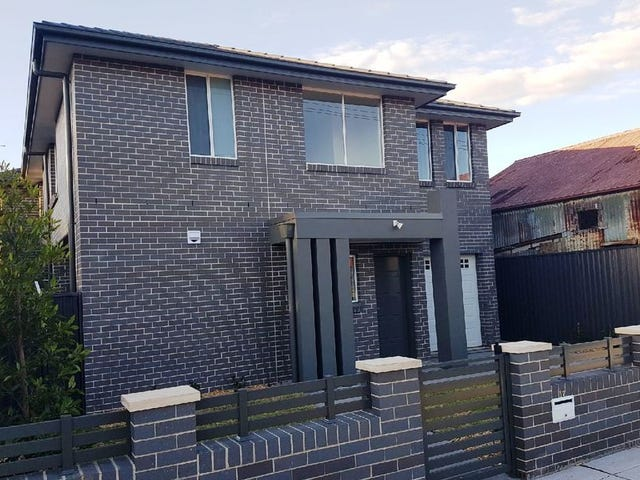 17 Raymond Street, Lidcombe, NSW 2141