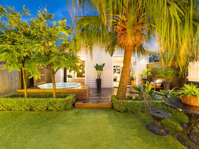 12A Horns Avenue, Gymea Bay, NSW 2227