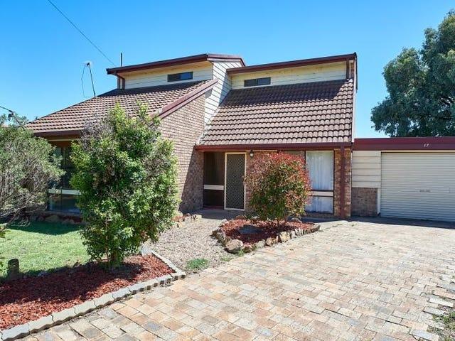 17 Grevilla Crescent, Lake Albert, NSW 2650