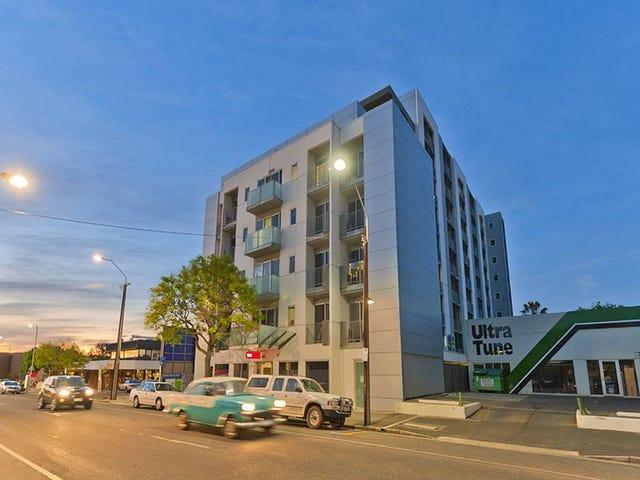 807/304 Waymouth Street, Adelaide, SA 5000