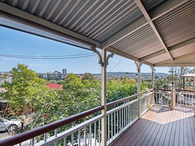 47 Mountjoy Street, Petrie Terrace, Qld 4000