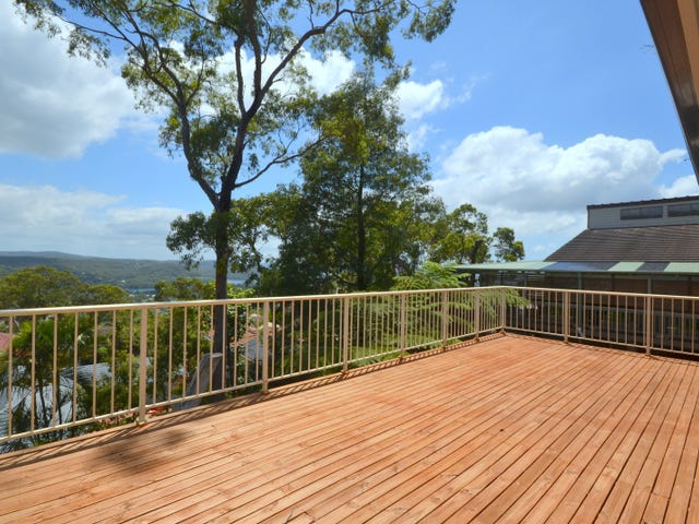74 Kingsview Drive, Umina Beach, NSW 2257