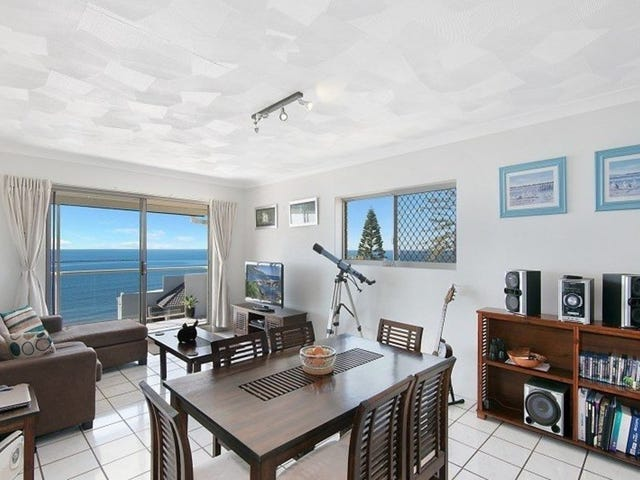 9/131 Margate Parade, Redcliffe, Qld 4020