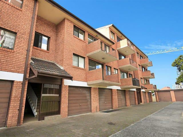 2/15 Kembla Street, Wollongong, NSW 2500