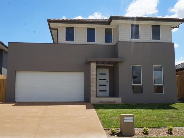 Lot 404 McFarlane Rd, Edmondson Park, NSW 2174